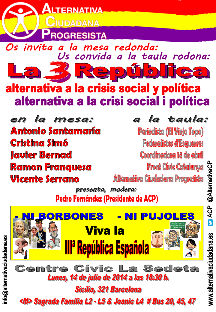 MESA_REDONDA_REPUBLICA